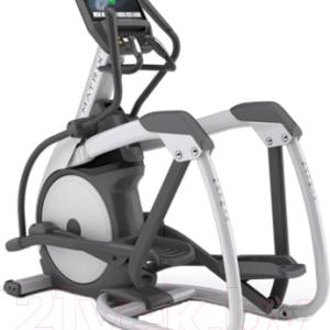 Эллиптический тренажер Matrix Fitness E7XI (E7XI-03_MB)
