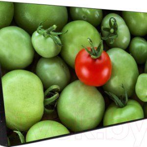Информационная панель Barco KVD5521B / R98490036FG