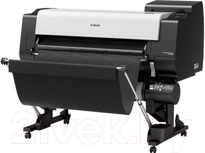 Принтер Canon TX-3000 / 2443C003