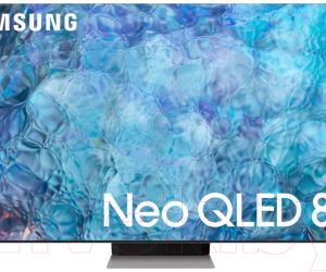 Телевизор Samsung QE85QN900AUXRU