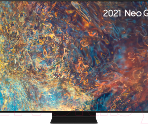 Телевизор Samsung QE75QN90AAUXRU
